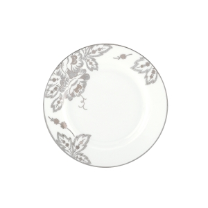 L-collection BUTTER PLATE