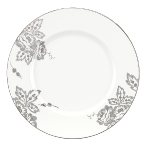 L-collection DINNER PLATE