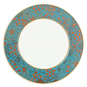 L-collection DINNER PLATE-b