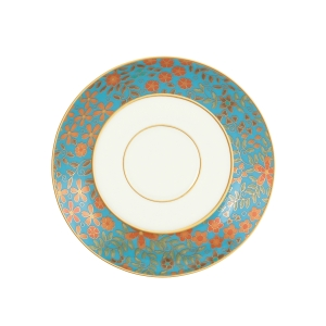 L-collection CAN SAUCER